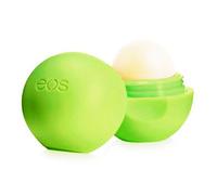 Бальзам для губ EOS Honeysuckle Honeydew Дыня и Жимлость