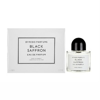 Тестер Byredo Perfums Black Saffron New