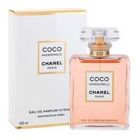 Chanel Coco Mademoiselle Intense, 100 ml