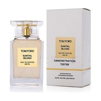 Тестер Tom Ford Santal Blush, 100 ml