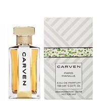 Тестер Carven Paris Manille, 100 ml