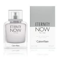 calvin klein eternity now pour homme 100 ML