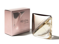 "Calvin Klein ""Reveal"" 100мл.,(ж)edp (273)"