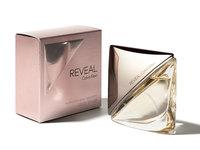 "Calvin Klein ""Reveal"" 100мл.,(ж)edp (273)"