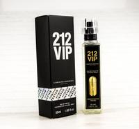 Мини-тестер Carolina Herrera 212 VIP edp ,55ml