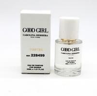 Тестер-мини 30ml Carolina Herrera Good Girl