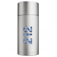 Carolina Herrera 212 Men 100 мл