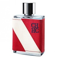 Тестер Carolina Herrera CH Men Sport,  100 ml