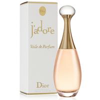 Christian Dior Jadore Voile De Parfum 100 мл