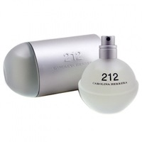 Carolina Herrera 212 Woman 60 мл