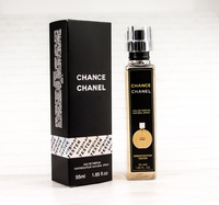 Мини-тестер Chanel Chance EDP ,55ml