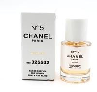 Тестер-мини 30ml Chanel Chanel №5