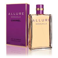 Chanel Allure Sensuelle 100 мл