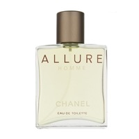 Chanel Allure Homme 100 мл (92)