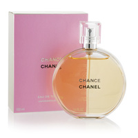 Chanel Chance EDT 100 мл