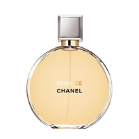 Tester Chanel Chance edp 100 мл