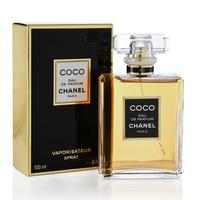 Chanel Coco EDP 100 мл (86)