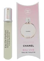 Мини-парфюм 20ml Chanel Chance Eau Vive