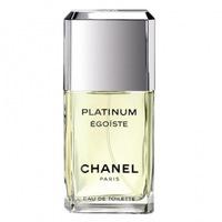Chanel Egoiste Platinum 100 мл  (99)