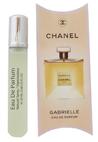 Мини-парфюм 20ml Chanel Gabrielle