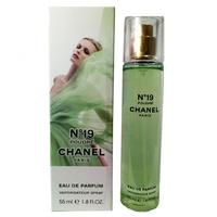 Chanel № 19 Poudre, 55 ml