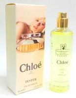 Мини-парфюм 65 ml с феромонами Chloe Eau de Parfum