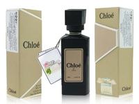 Мини-парфюм Chloe Eau de Parfum, 60 ml