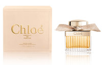 Chloe Absolu de Parfum 75ml.