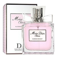 Christian Dior Miss Dior Cherie Blooming Bouquet 100 мл (119)