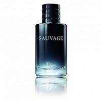 Тестер EU Christian Dior Sauvage Edt,100ml