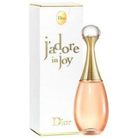 Christian Dior J'Adore In Joy, 100 ml (111)
