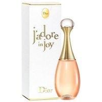 Christian Dior J'Adore In Joy, 100 ml (111)