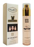 "Мини-парфюм женскийй Givenchy ""Ange ou Demon Le Secret Edition Croisiere"" pheromon, 45 ml"