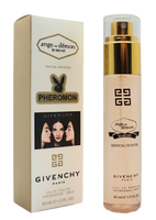 "Мини-парфюм женскийй Givenchy ""Ange ou Demon Le Secret Edition Croisiere"" pheromon, 45 ml"