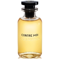 "Louis Vuitton ""Contre Moi"", 100 ml (тестер)"