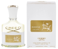 EU Creed Aventus for Her  ,75ml