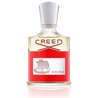 Тестер Creed Viking edp 120ml.