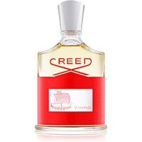 Creed Viking, 100 ml