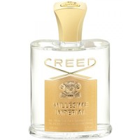 Тестер Creed Millesime Imperial 120ml(унисекс).