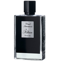 Тестер By Kilian Cruel Intentions, 50 ml