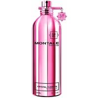 """Парфюмерная вода Montale """"Crystal Flowers"""", 100 ml"""