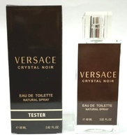 Мини-тестер 60 ml Versace Crystal Noir