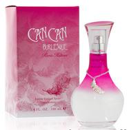 """Paris Hilton """"Can Can Burlesque"""", 100 ml"""