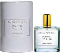 Zarkoperfume MOLéCULE 234.38, 100 ml