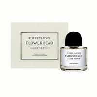 Тестер Byredo Flowerhead New