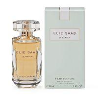 Elie Saab Le Parfum L'Eau Couture, 90 ml