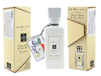 Jo Malone Wood Sage & Sea Salt, 60 ml