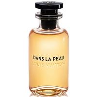 """Louis Vuitton """"Dans la Peau"""", 100 ml (тестер)"""