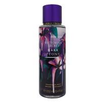 Парфюмированный Мист для тела Victoria's Secret Dark Peony Fragrance Mist ,250ml