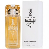 Тестер Paco Rabanne 1 MILLION COLOGNE Edp ,125 ml